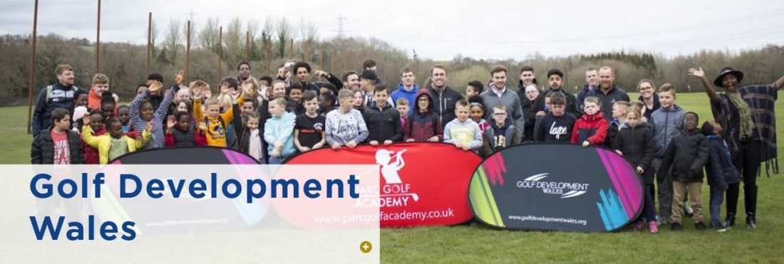 10-years-of-trust-headers_golf-development-wales