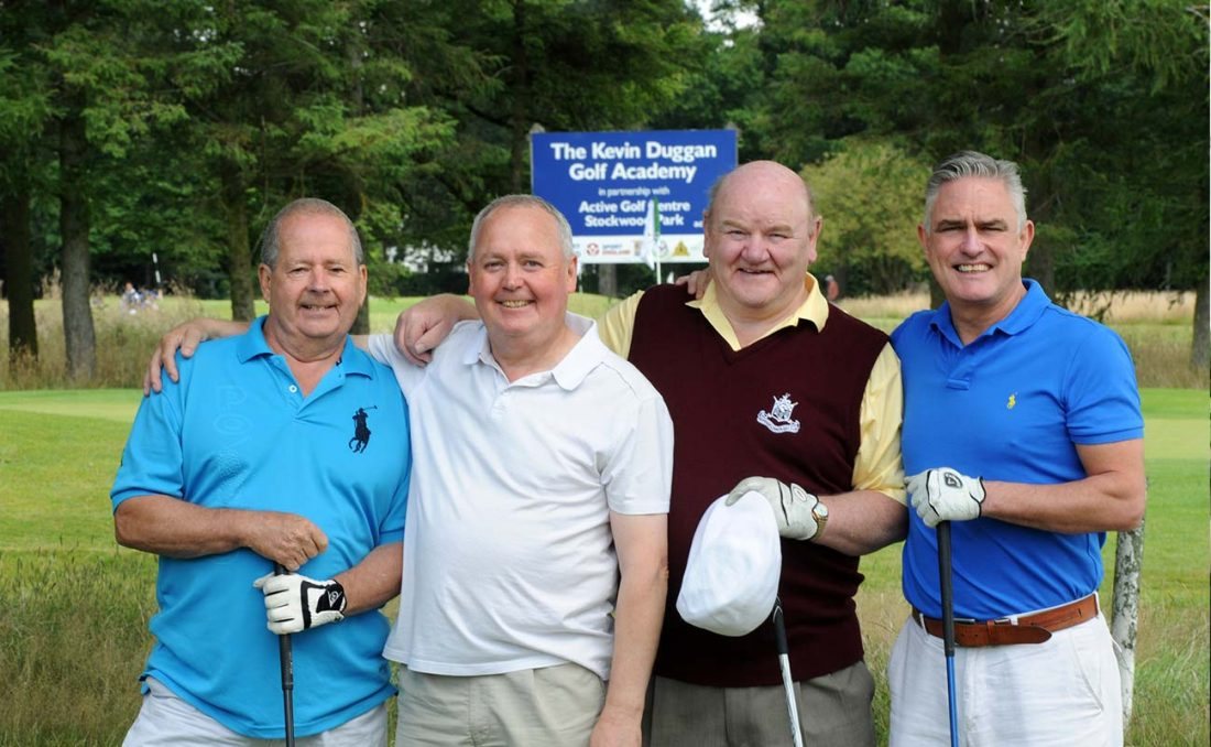 Article-Header-Images_RCEDT_Kevin-Duggan-Golf-Academy_Anniversary-Golf-Day_05