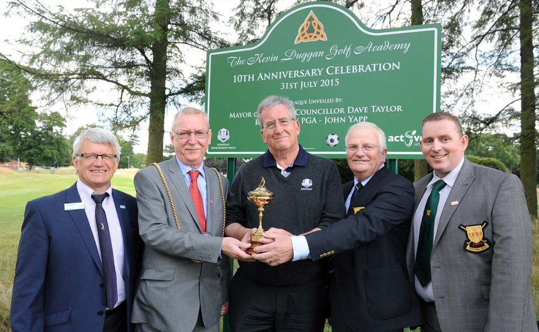 Article-Header-Images_RCEDT_Kevin-Duggan-Golf-Academy_Anniversary-Golf-Day_07
