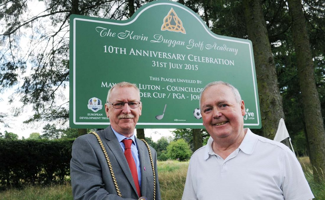 Article-Header-Images_RCEDT_Kevin-Duggan-Golf-Academy_Anniversary-Golf-Day_08