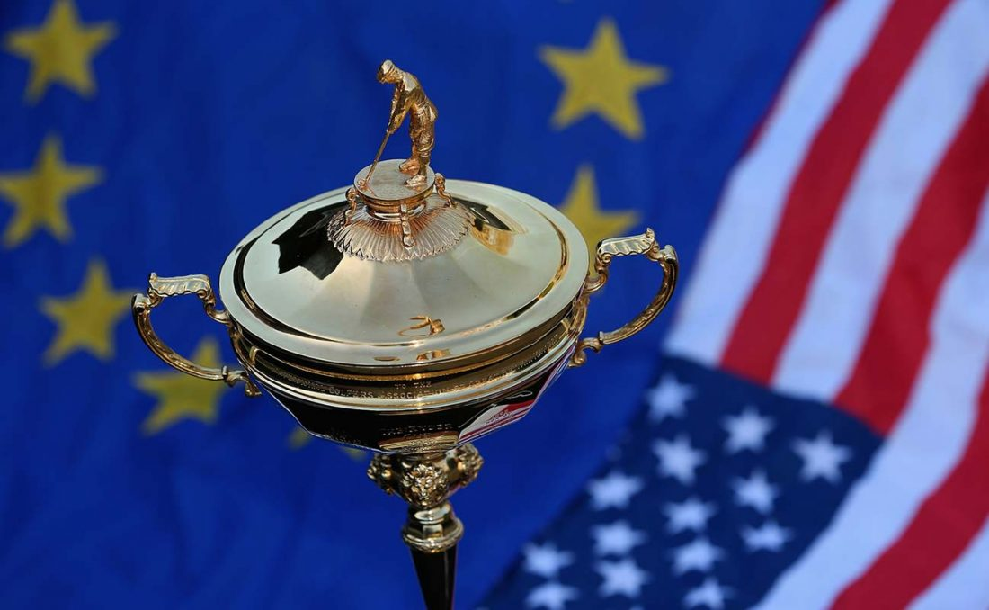 Article-Header-Images_Ryder-Cup-Flags-GETTY-ONLY