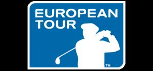 European Tour Logo_01