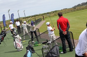 PGAs of Europe - Emerging World Golf Tour_01_m