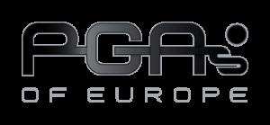 PGAs of Europe Logo_01