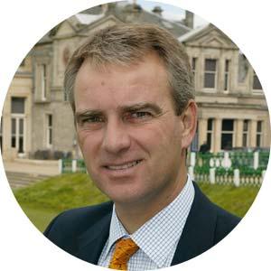 RCEDT Trustee - Duncan Weir_01_sm